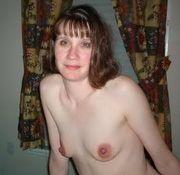 Topless megan fox bikini