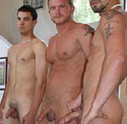 gay sex club melbourne