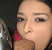 Free Homeporn Videos 4